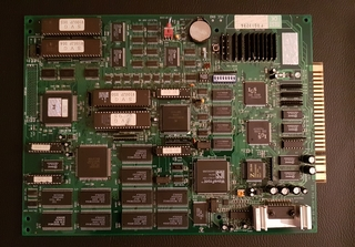 ECAA0AEF-BCC3-4E3A-9002-98D8ABFD3616.