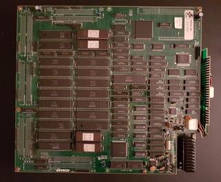 92FE5CE0-391D-4CD2-9D0B-D46927FDB873.