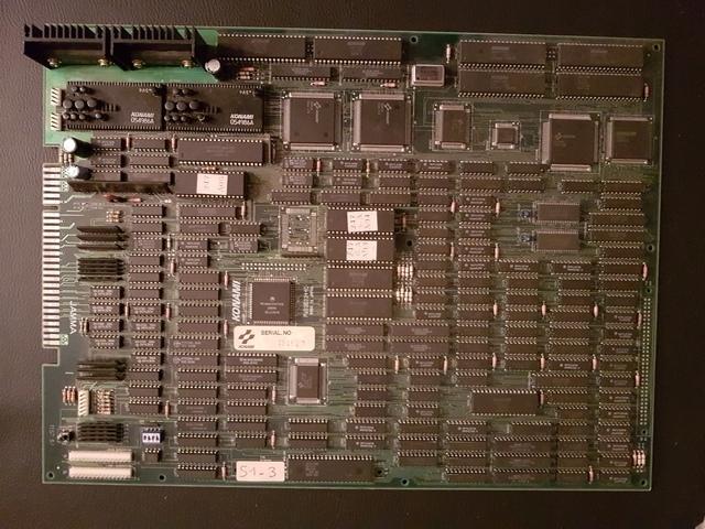 F95B0B5D-AD29-4341-B8D8-BB30E00EBCCC.