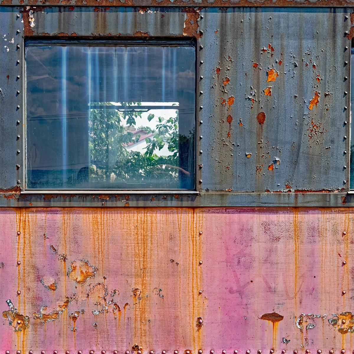 Chemin de fer... ailleurs 181124074112119490