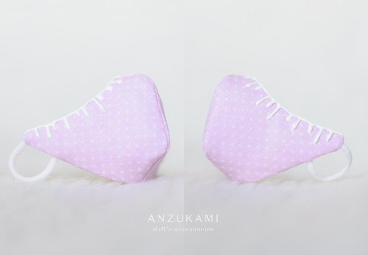 [Anzu] Salopettes kawaii - bas p.4 181124102252254788