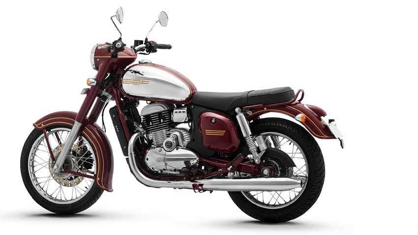 59956-jawa-new