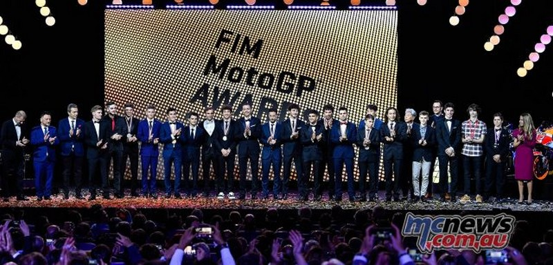 2018-FIM-Award-Ceremony-1-640x307
