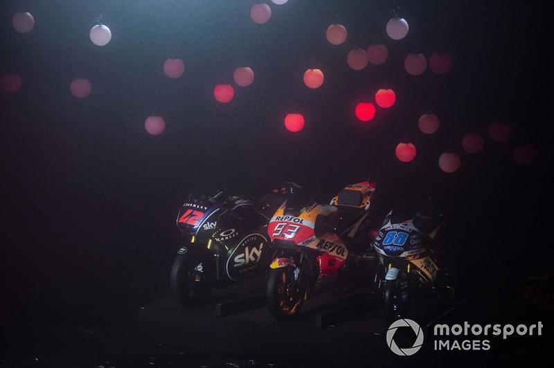 francesco-bagnaia-sky-racing--1