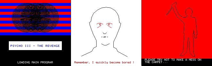 Psycho III 18112501133243021
