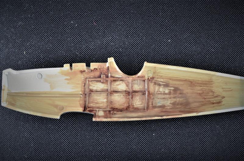 Albatros D.Va Eduard - 1/48 181125043036973180