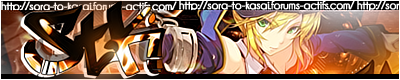 [POOL POSITION] Saint Seiya 3 181125112458559715