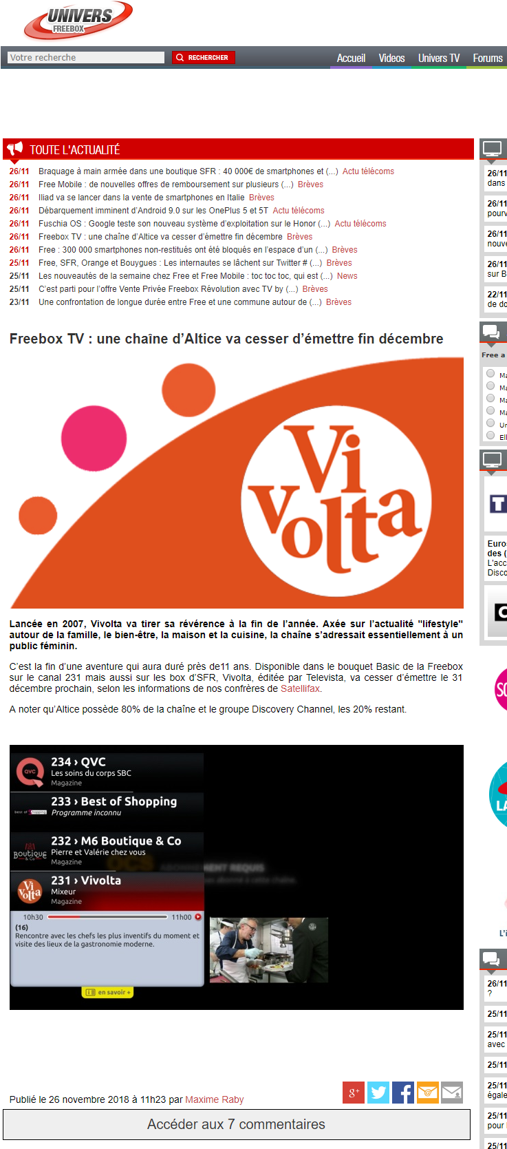 screencapture-universfreebox-article-47364-Freebox-TV-une-chaine-d-Altice-va-cesser-d-emettre-fin-decembre-2018-11-26-15_30_57