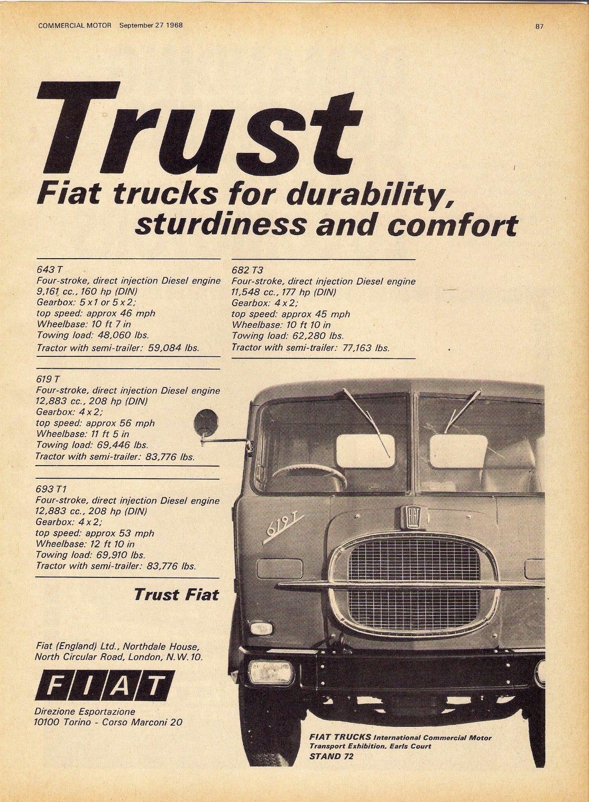 fiat-619T pub 1968