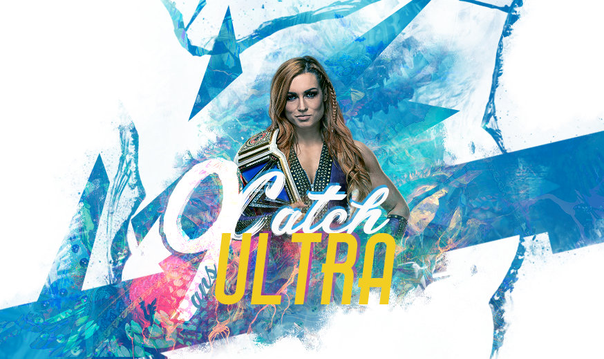 Catch-Ultra