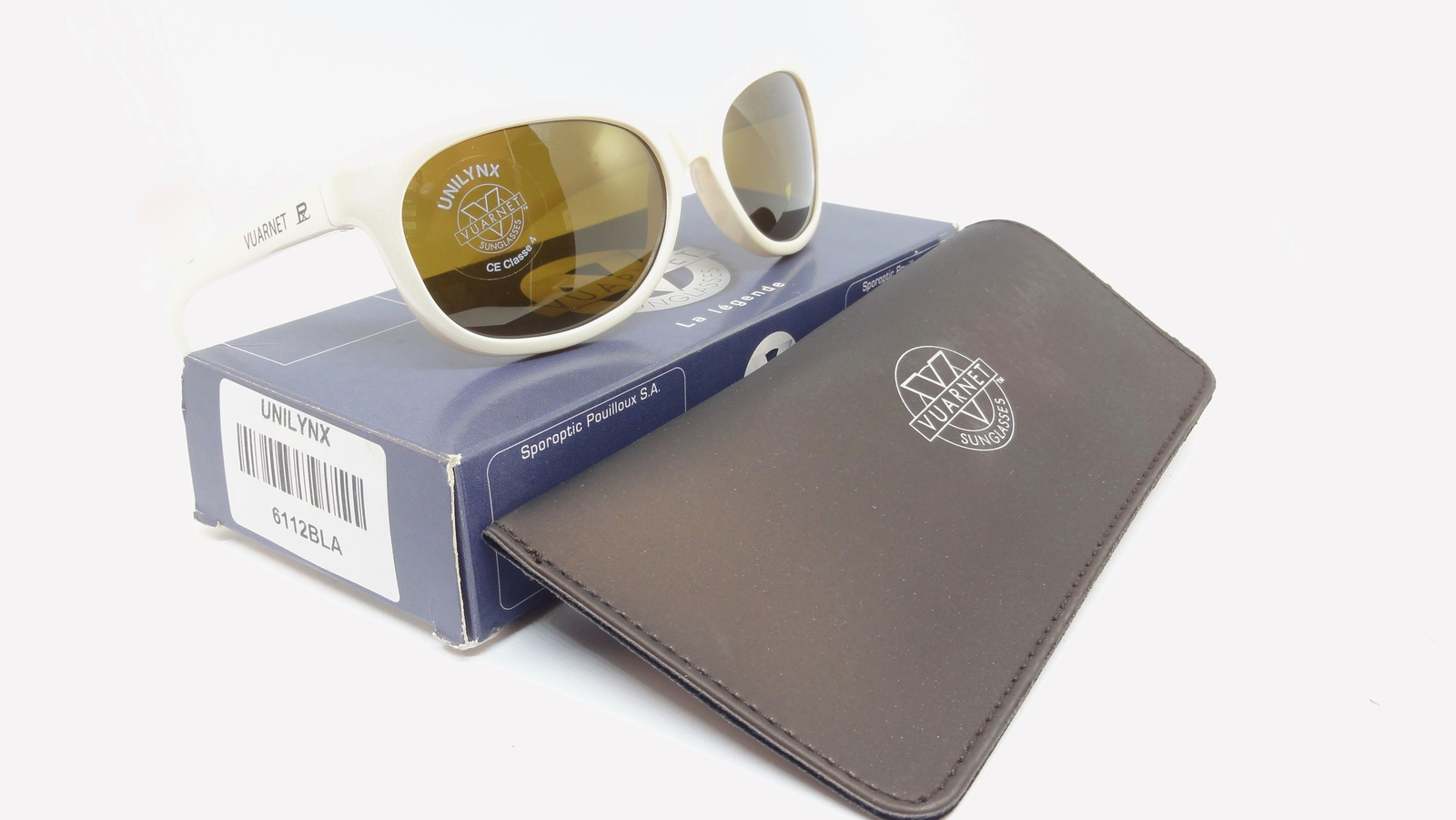 4c6e3afdd74b8a The best place to get Vuarnet sunglasses at the best price on eBay and on  the web.