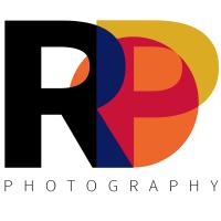 Romain Prina Photography