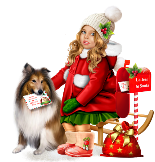 Letter-to-Santa-5.md