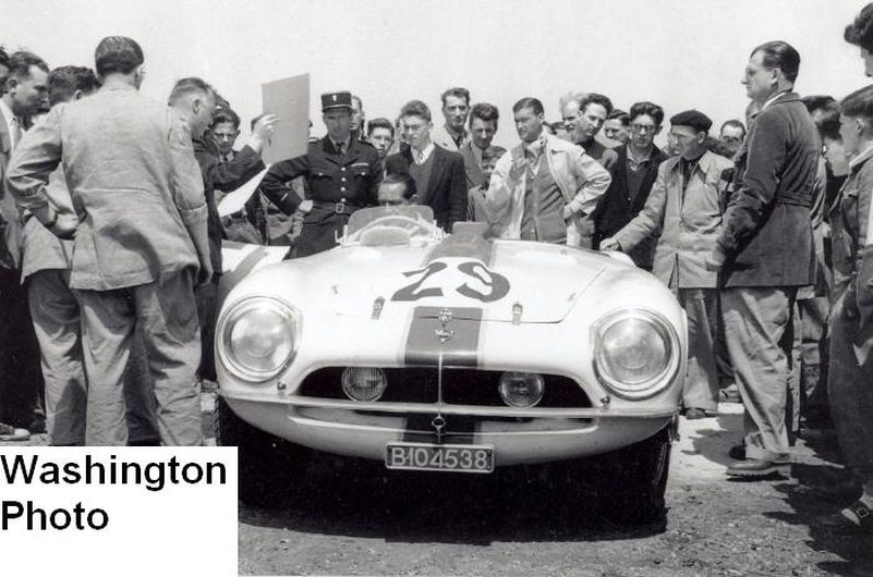 lm53-29 washington