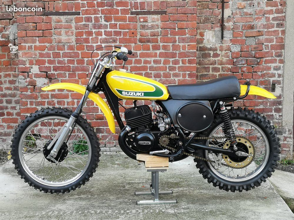 Suzuki 250 tm 1973_2
