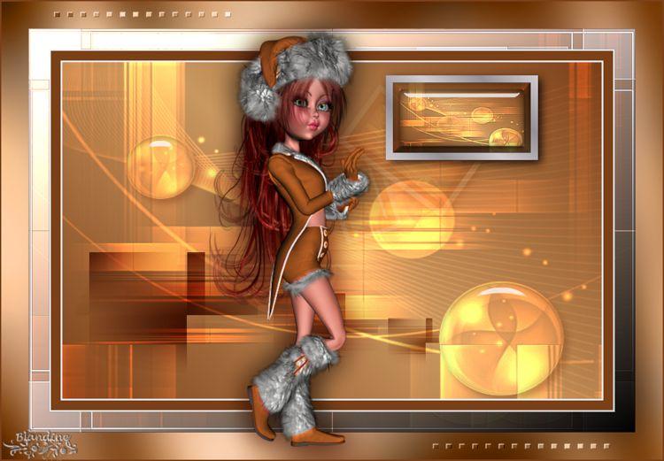 Cookie (PSP) 181128075750573571