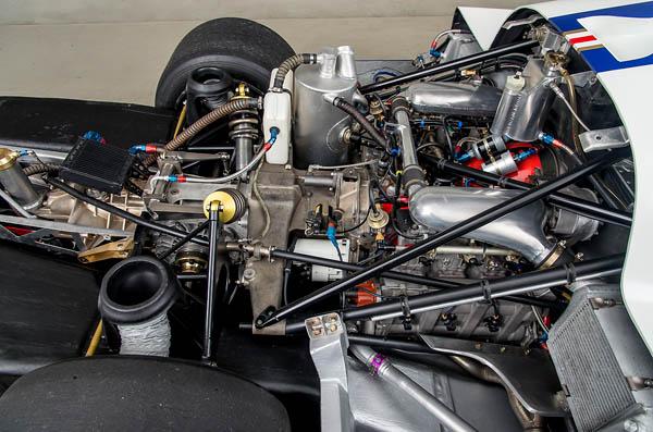 moteur 962