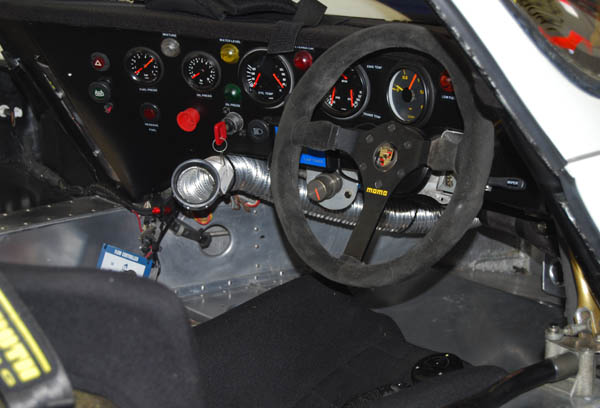 cockpit 1