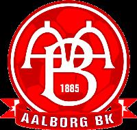 Aalborg_BK