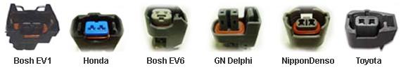 Modèle d'injecteur MT10 181129034838438073
