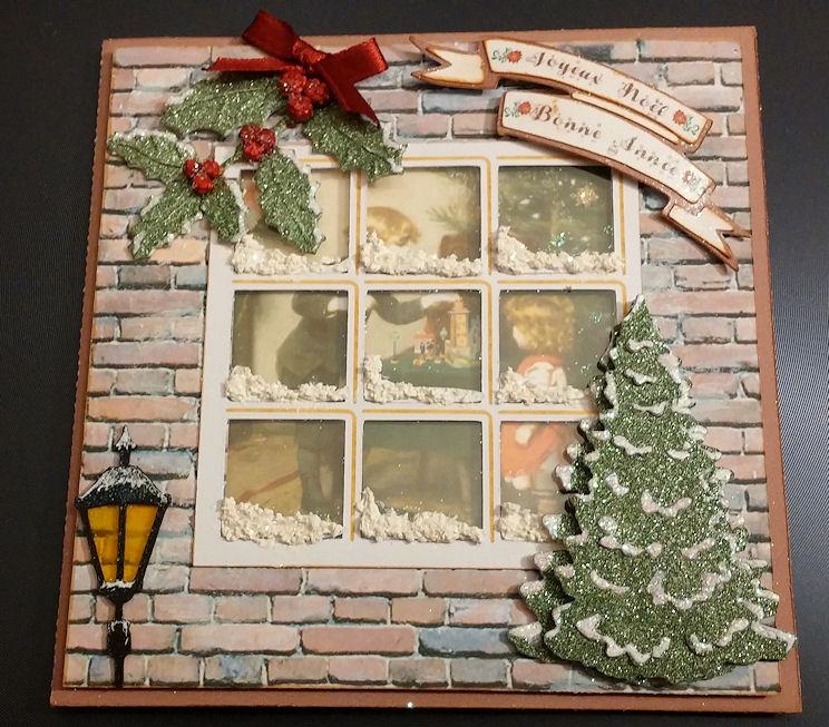 Galerie ronde de Noël 2018 181129062556172023