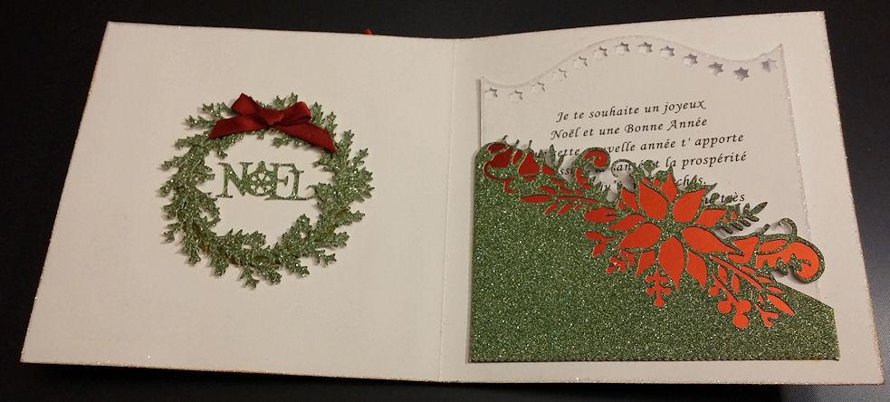 Galerie ronde de Noël 2018 181129062556650468