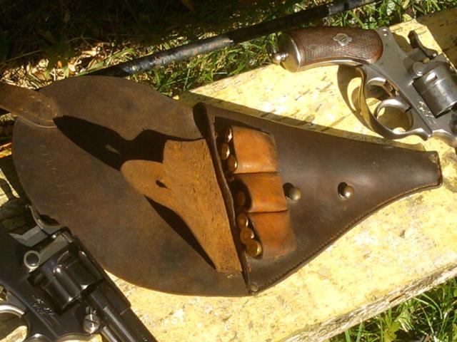 revolver 1873 etui 181129104826763430