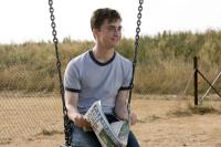 HP 5 : Scène supprimée : Harry Potter lis un journal moldu Mini_181129041816890201