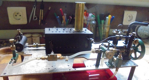 vap machinerie mote compact (2)
