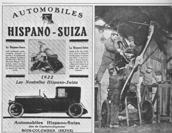 Hispano1922 1