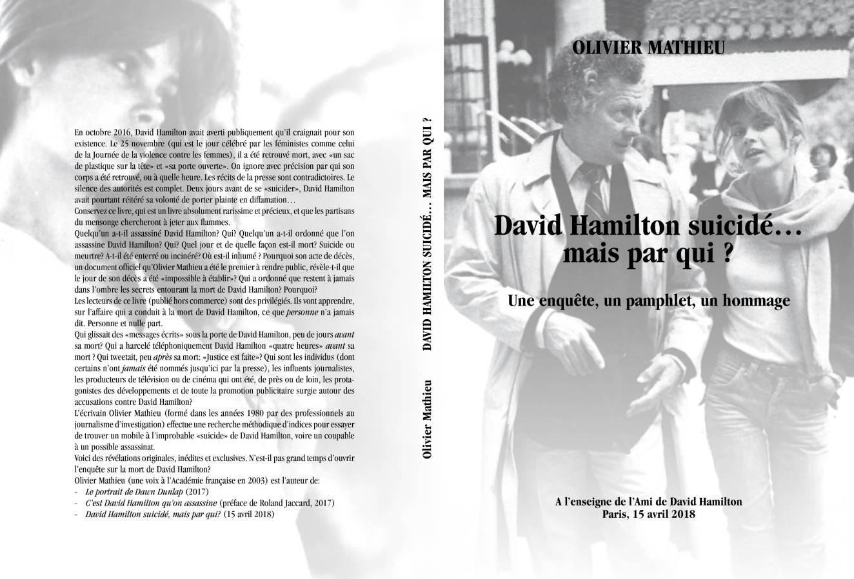 couverture-david-hamilton-2