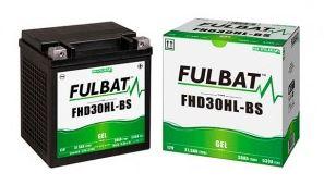 batterie H-D 181202042641508022