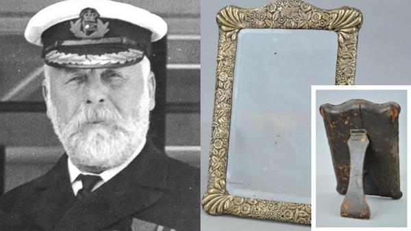 Le miroir hanté du commandant Smith 181202073131136105