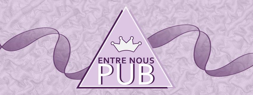 Entre Nous Pub