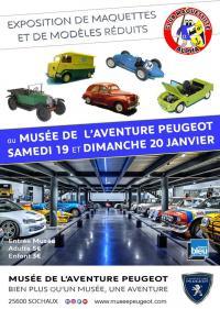 musée peugeot Mini_18120211035730232