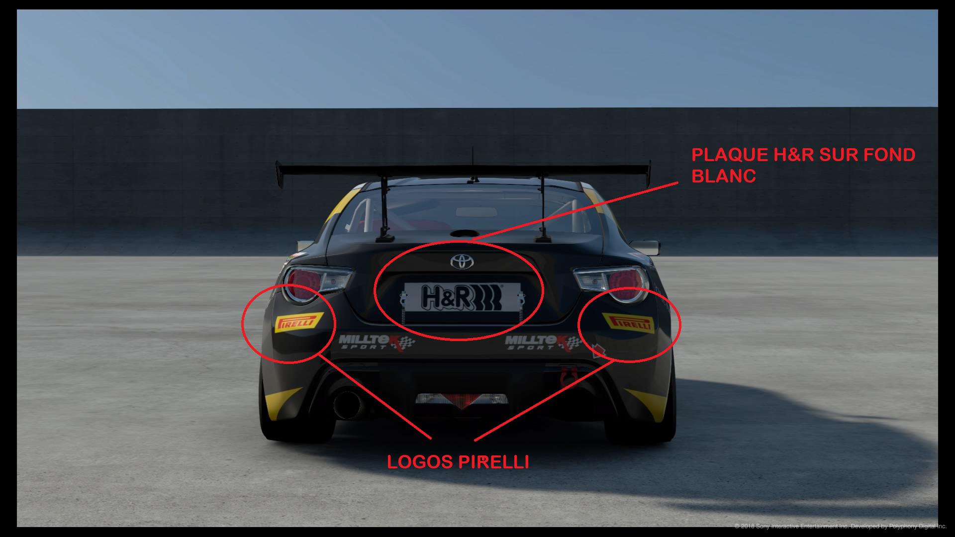 181203012841758971 ForzaMotorsport.fr