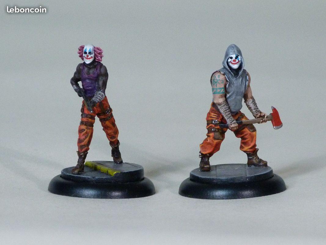 [Vente] figurines gotham police et joker clowns 181203031432897868