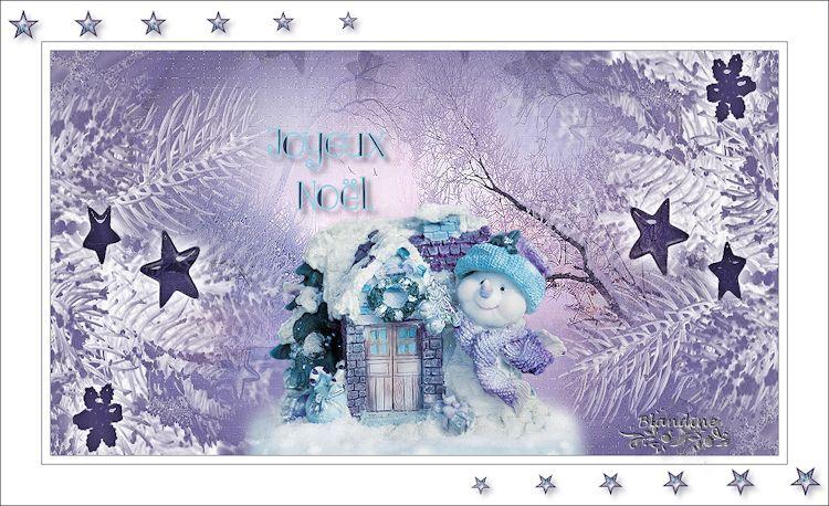 Noël 2016 (PSP) 181203044119838734