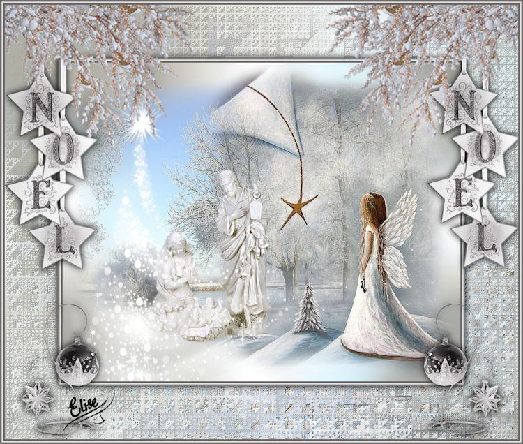 Noël 2018  (psp) 181203075540171849