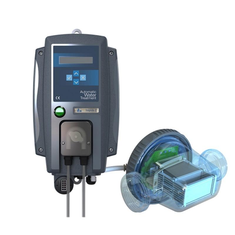 electrolyseur-au-sel-et-regulation-limpido-z-ccei