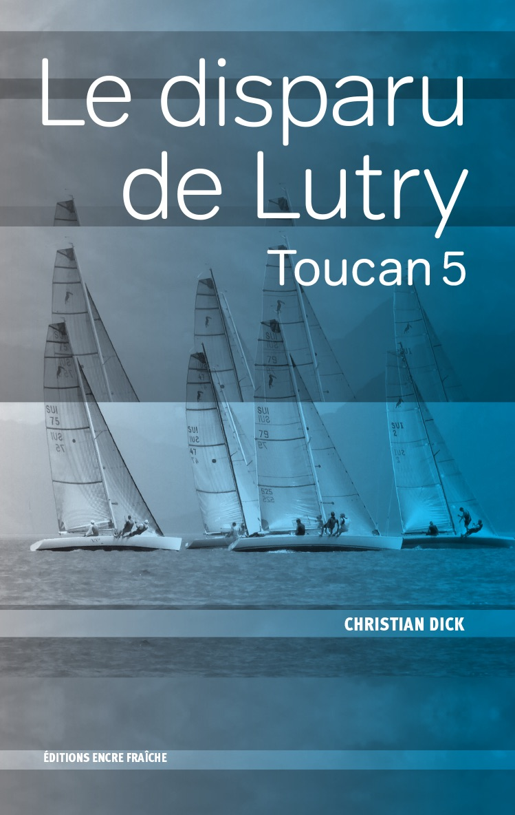 lutry_couverture
