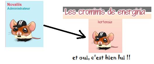 Entrez et tapons la causette (archive 7)... - Page 27 18120406451179683