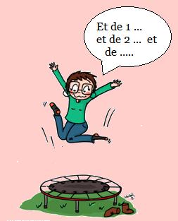 Entrez et tapons la causette (archive 7)... - Page 27 181204070035860521