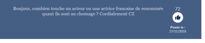 Emmanuel Macron s'engage 18120411431024412