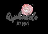 Enchères Ebay ★ Ema Asphodele Art Dolls ★Editions limitées★ Mini_181204033934474916
