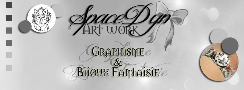Space-Dyn
