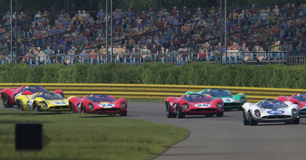Screenshot_ks_ferrari_330_p4_ks_monza66_28-8-118-15-41-44