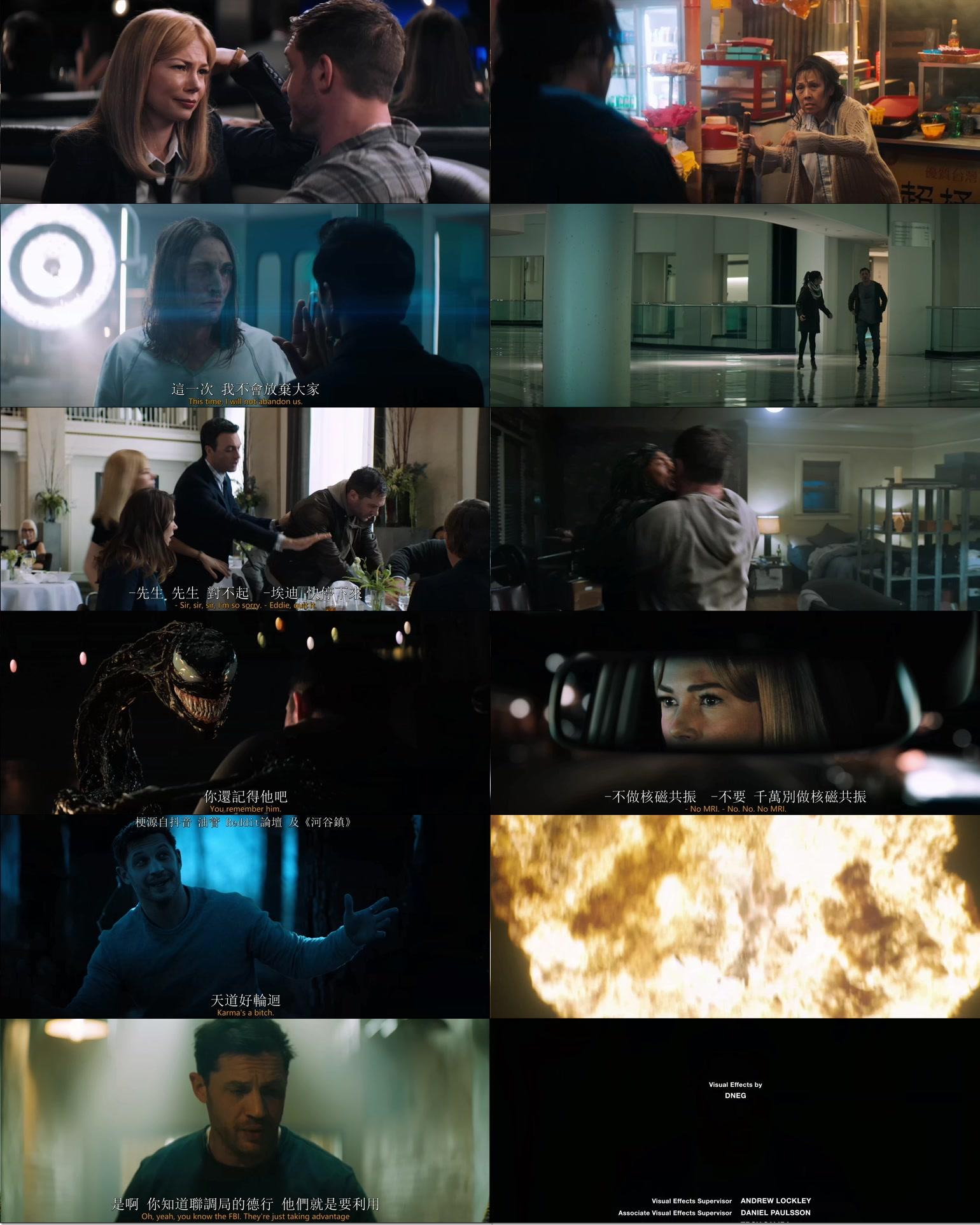 Venom.2018.1080p.BluRay.x264.DTS-HD.MA.5.1-HDC.mkv