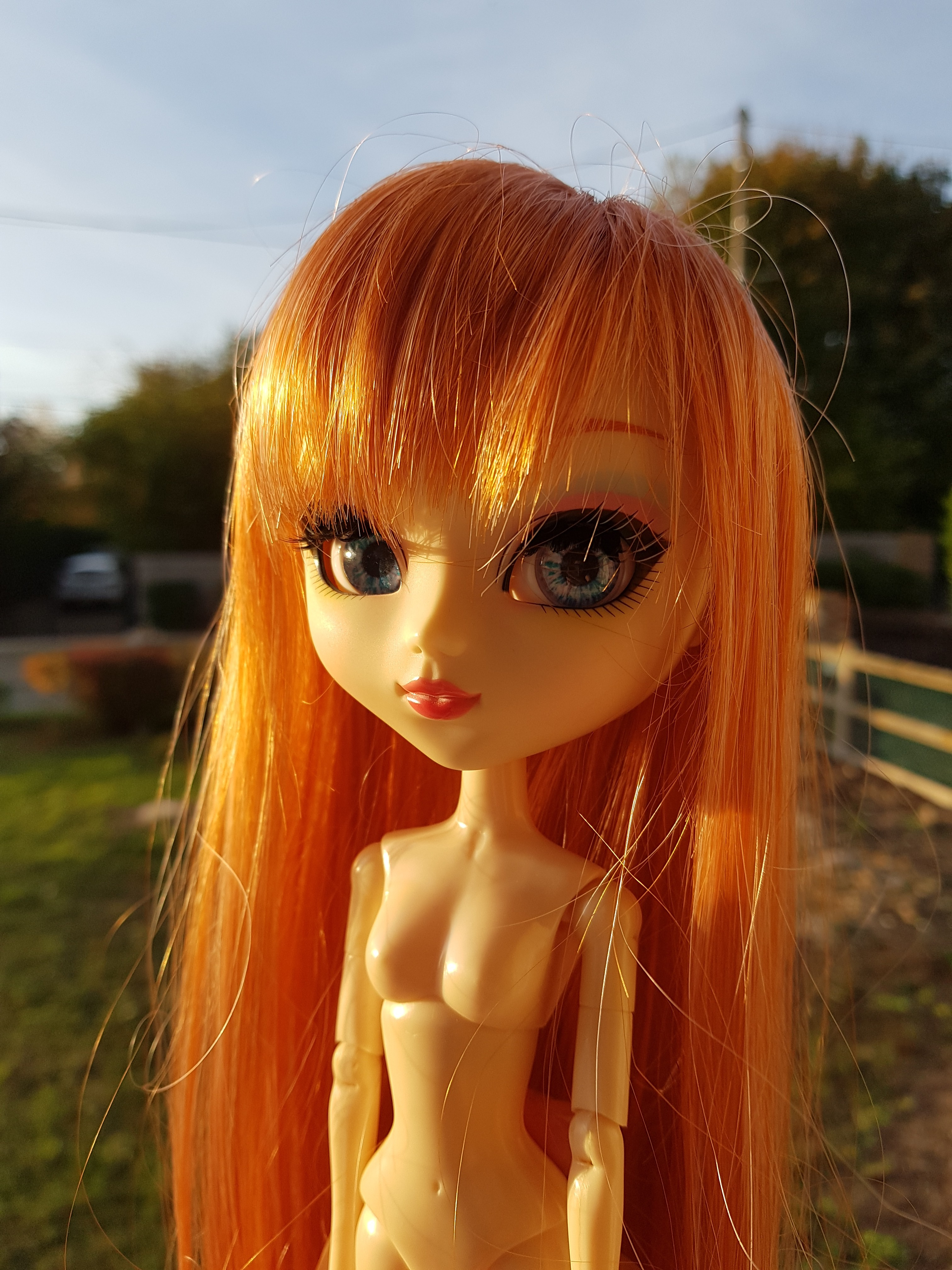 [VENTES] - Pullip Lunatic Queen 181206013636689005
