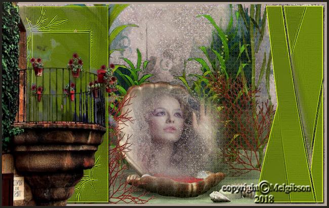 MES CREATION DE DECEMBRE - Page 2 18120604051760836